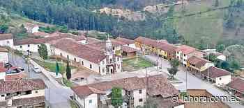Gualel en el abandono, piden respaldo y mayor control - La Hora (Ecuador)