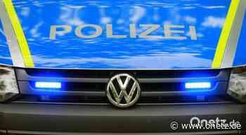 Weiden: Vandalen machen sich über geparkte Autos her - Onetz.de