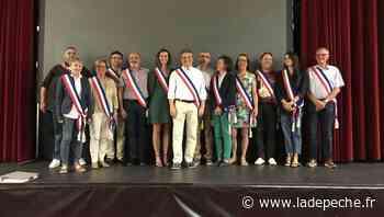 Castres. Découvrez les délégations des adjoints au maire - ladepeche.fr