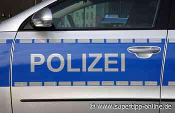 Langenfeld: Renitenter Ladendieb wehrt sich und flüchtet - Kreis Mettmann - Supertipp Online