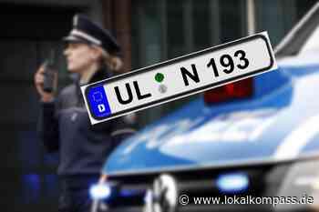Polizei Langenfeld ermittelt: Zugmaschine auf dem Parkstreifen an der Schneiderstraße verschwunden - Lokalkompass.de