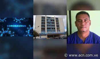 Denuncian alarmante situación en hospital de Valle de la Pascua (+Video) - ACN ( Agencia Carabobeña de Noticias)