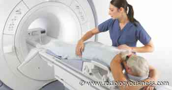 MRI screening women with a family history of breast cancer a cost-effective intervention - Radiology Business