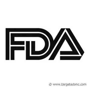 FDA Approves Trastuzumab Companion Diagnostic for Detection of HER2 in Breast Cancer - Targeted Oncology