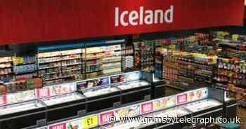 Iceland is doubling savings for Bonus Card holders throughout August - Grimsby Live