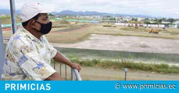 Pedernales: Gobierno espera recuperar USD 9 millones hasta el viernes - Primicias