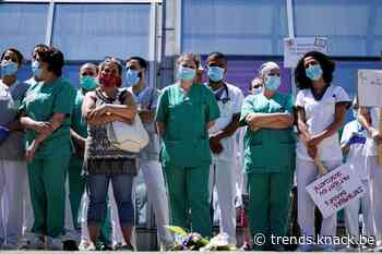 'De gezondheidszorg splitsen volstaat niet'