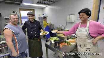 Erlanger Schüler kämpfen für ihr gesundes Essen - Nordbayern.de