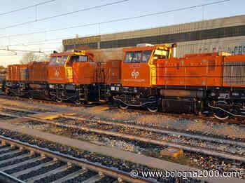Casalgrande, l'Amministrazione comunale interviene in merito allo scalo di Dinazzano - Bologna 2000