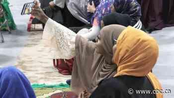 Muslims in Waterloo region prepare to celebrate Eid al-Adha with pandemic precautions