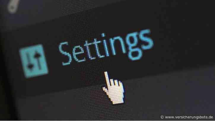 Podcast: Herausforderungen moderner Verwaltungssoftware
