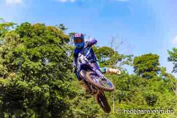 Copa Carajás de Motocross vai levantar poeira em Parauapebas - REDEPARÁ