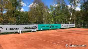 Tennisabteilung des ATSV Stockelsdorf eröffnet die Sommer-Punktspielsaison 2020 - Stodo News