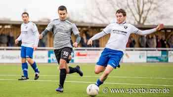 ATSV Stockelsdorf: Saisoneröffnung gemeinsam mit 2. Herren, vier Neuzugänge schließen Kaderplanung fast ab - Sportbuzzer