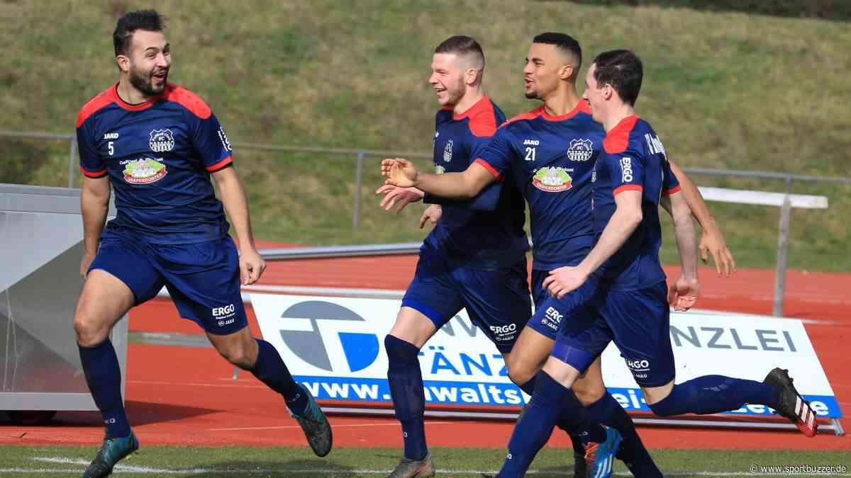 Vor Pokal-Hit: FC Eilenburg spielt gegen U19 des Halleschen FC - Sportbuzzer