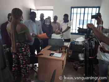 Delta Govt shuts down offshore safety training centre in Warri - Vanguard