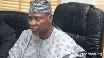 ITF boss promise to sponsor three tournaments in Jos - Guardian