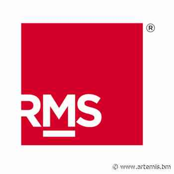 Hurricane Hanna industry loss unlikely to exceed $400m: RMS - Artemis.bm