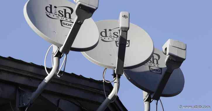 Scott D. Pierce: Dish customers lose FOX 13; Sinclair loses even more credibility