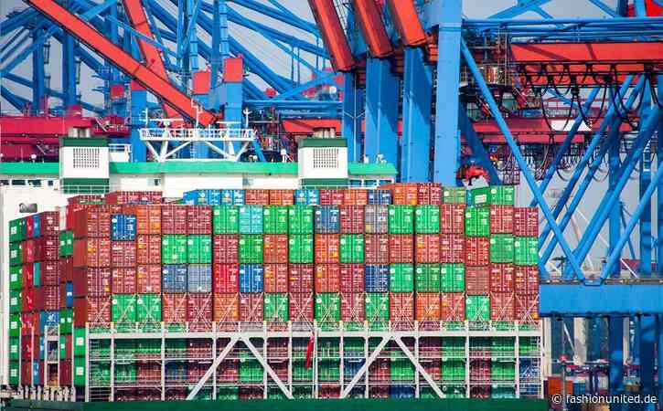 Zollfreie Waren aus Vietnam: EU-Handelspakt tritt in Kraft