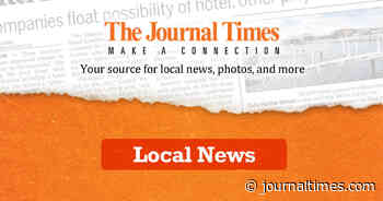 Class teaches sea kayaking | Faith & Community | journaltimes.com - Journal Times