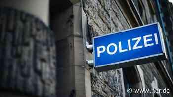 Celle: Polizei fasst mutmaßliche Brandstifter - NDR.de