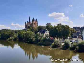 Stadt Limburg will Anruf-Sammel-Taxis ablösen - Sammelfahrten | News - taxi heute