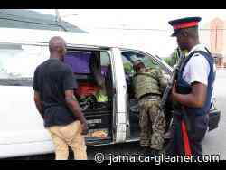 Tarik Weekes   ZOSO must be corrective for August Town and surrounding communities - Jamaica Gleaner