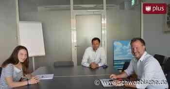 Digitaler Unterricht Friedrichshafen   schwäbische.de - Schwäbische