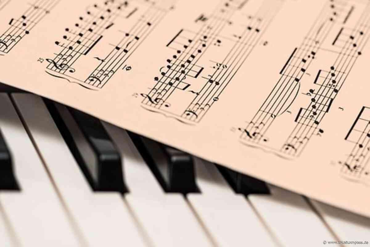 """Ein """"Garten"""" voller Musik: Musikschule Dinslaken mit neuen Kursen - Dinslaken - Lokalkompass.de"""