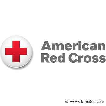 Blood donation scheduled in St. Marys - LimaOhio.com
