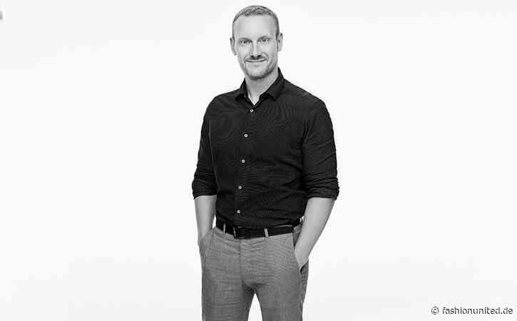 S.Oliver: neuer Leiter E-Commerce kommt von Esprit