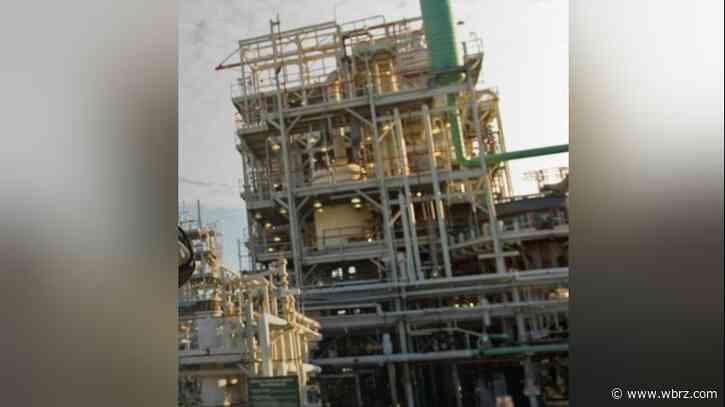 Oil giants, Exxon, Chevron post huge losses due to COVID-19's impact on economy