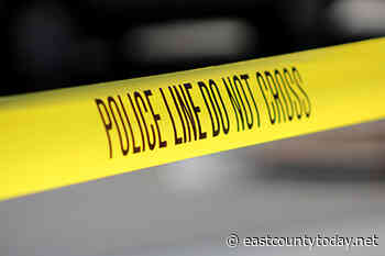 Concord Police Announce Arrest in Fatal Shooting On Stanwell Dr. - EastCountyToday