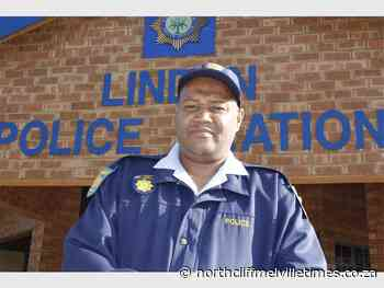 Linden Police arrest four suspected car thieves - Northcliff Melville Times