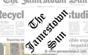 US 52 reopens from Melville to Jamestown - Jamestown Sun