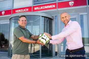 Geschäftsführerwechsel beim FC Ingolstadt | SPONSORs - SPONSORs
