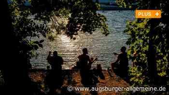Ingolstadt erlaubt Feiern an kontrollierten Locations - kann das funktionieren? - Augsburger Allgemeine