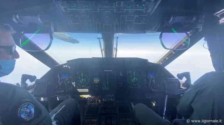 L'F-35B debutta in un'esercitazione: come funziona il nuovo aereo militare