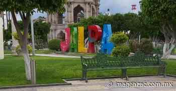 Urge el uso de cubrebocas en Jalpa - Imagen de Zacatecas, el periódico de los zacatecanos