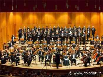 Stagione concertistica musiKultur Taufers: Orchestra Haydn di Bolzano e Trento - Dolomiti.it