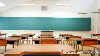 Back-to-School Plan Providing Guidance for Windsor-Essex School Boards - AM800 (iHeartRadio)