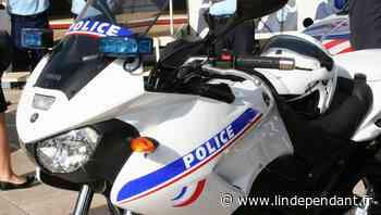 Perpignan : ivre, sous cocaïne et cannabis et au volant d'une voiture volée - L'Indépendant