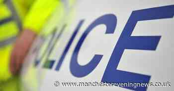 Three arrested following report of 'bogus tradesmen' operating in Stockport