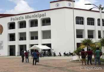 Estallan quejas por ceses laborales en Othón P. Blanco y Carrillo Puerto - sipse.com