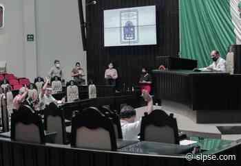 Chetumal: El Partido Verde y sus aliados toman el control del Congreso - sipse.com
