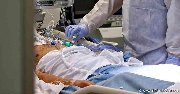 Coronavirus, i dati: nelle ultime 24 ore 379 nuovi casi e 9 morti. Preoccupa il Veneto: altri 117 positivi