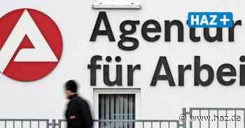 Burgdorf Uetze: Mehr Arbeitslose und mehr offene Stellen im Juli 2020 - Hannoversche Allgemeine