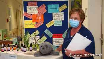 Hygienekonzept mit Wohlfühlfaktor - Merkur.de