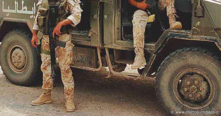 """Appalti truccati nell'esercito, il gip: """"No a misure cautelari per 2 colonnelli"""". Condotta """"corretta"""" nella fornitura di tende da 9 milioni"""